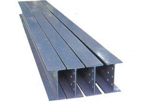 HEA HEB IPE stålprofil H bjelke S355JR / S355JO