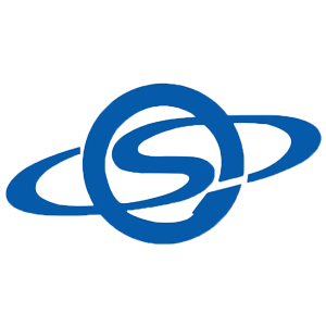 Shougang-logo