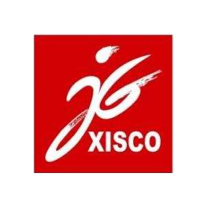 Xisco-logoen