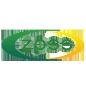 Zpss-logo