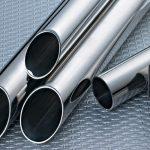 330,660,631,632,630 Speil sømløs rustfritt stålrør