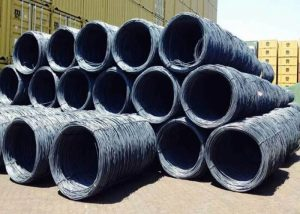 Ledning i rustfritt stål 304/316/321 / 310S / 430/410/409