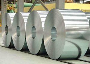 1.4016 Rustfritt stålspole SUS 430